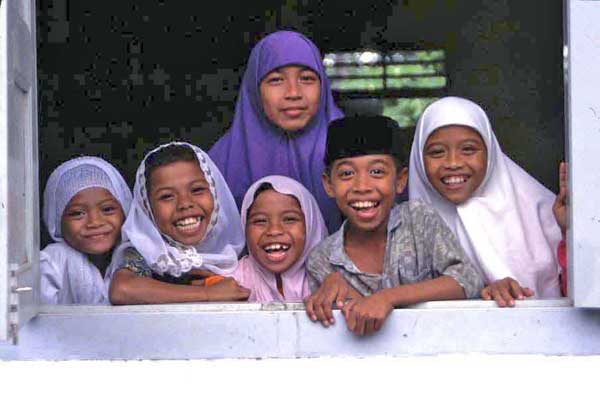 indonesian_Smiling_faces1424